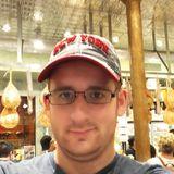 Joe from Owen | Man | 25 years old | Aquarius