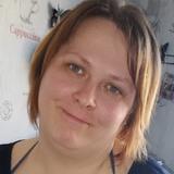 Olga from Witten | Woman | 37 years old | Virgo