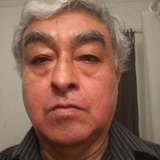 Pazalberto2H1 from White Plains   Man   59 years old   Pisces