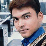 Akash from Raiganj   Man   28 years old   Cancer