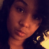 Jas from Catonsville | Woman | 26 years old | Pisces