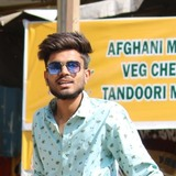 Yzuhzhuzar from Indore | Man | 25 years old | Pisces