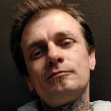 Bobbyjoe from Grand Junction | Man | 37 years old | Cancer