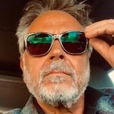 Alex from Hamm | Man | 62 years old | Taurus