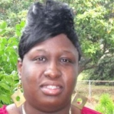 Val from Goose Creek   Woman   50 years old   Gemini