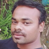 Vinaylucky from Rajahmundry   Man   25 years old   Libra
