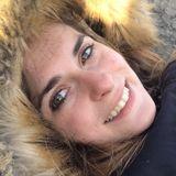 Dulceluna from Girona   Woman   28 years old   Aries