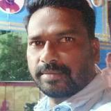 Keerthichandra from Ramanagaram | Man | 35 years old | Gemini