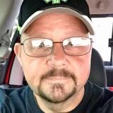 Jason from Phenix City | Man | 45 years old | Scorpio