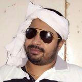 Kapil from Washim   Man   36 years old   Gemini