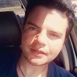 Gaston from Cordoba | Man | 25 years old | Sagittarius