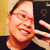 Tolkin from Centreville | Woman | 28 years old | Virgo