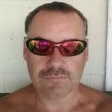 Bob from Princeton | Man | 44 years old | Aries