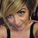 Hannahj from Swansea | Woman | 33 years old | Gemini