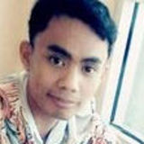 Akbar from Ternate | Man | 26 years old | Taurus