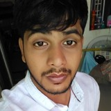 Sunny from Sikar   Man   27 years old   Taurus