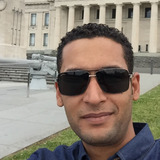 Adhammansour from Auckland | Man | 34 years old | Capricorn