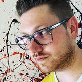 Victorvandort from Dortmund | Man | 31 years old | Aries