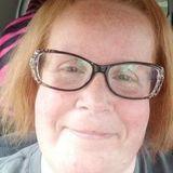Crazyredhead from Brooklyn | Woman | 42 years old | Virgo