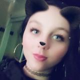 Fleckensteinvx from Bridgewater   Woman   18 years old   Aries