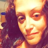 Sexiloca from Saint George   Woman   38 years old   Scorpio