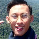 Fazsyaf from Kuala Lumpur | Man | 18 years old | Sagittarius