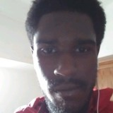 Jay from Wilmington | Man | 26 years old | Cancer