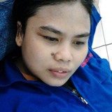 Tery from Jakarta Pusat   Woman   26 years old   Capricorn