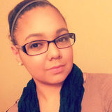 Siera from Bolingbrook   Woman   23 years old   Cancer