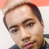 Paulhala from Auckland | Man | 34 years old | Libra