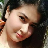 Anu from Raipur | Woman | 25 years old | Gemini