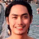 Ian from Denpasar | Man | 31 years old | Aquarius