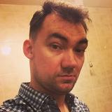 Ahoyitsme from Stourbridge   Man   33 years old   Cancer