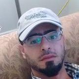 Omar from Ottawa | Man | 33 years old | Aquarius