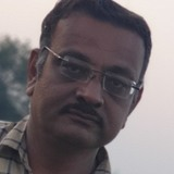 Rohitpatel from Rajkot | Man | 41 years old | Pisces