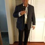 Bman from Deerfield Beach   Man   56 years old   Gemini