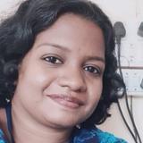 Remya from Thiruvananthapuram | Woman | 33 years old | Scorpio