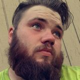 James from Vilonia | Man | 22 years old | Capricorn