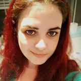 Blackraven from Gold Coast | Woman | 36 years old | Sagittarius