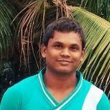 Ayush looking someone in Bhubaneshwar, State of Orissa, India #2