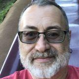 Cubstud from Deerfield Beach | Man | 54 years old | Gemini