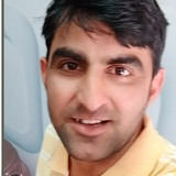 Vinod from Sirsa | Man | 25 years old | Cancer