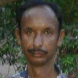 Rammohanreddy from Cuddapah | Man | 38 years old | Gemini