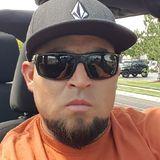 Juan from Oquirrh   Man   34 years old   Virgo