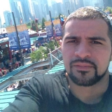 Jjg from South Miami Heights | Man | 35 years old | Cancer