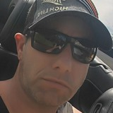 Ryanfuntimes from Pensacola | Man | 43 years old | Leo