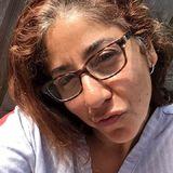 Setaetc from Kitchener | Woman | 54 years old | Gemini