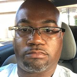 Garylipseyqo from Tacoma | Man | 39 years old | Pisces