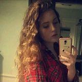 Secrett from Sidney | Woman | 22 years old | Virgo