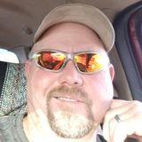 Funcowboy looking someone in Phoenix, Arizona, United States #4